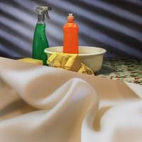 Thickener & Softner (산성, 수용성, 양이온 증점제)