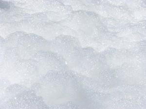 Laureth-5 Carboxylic Acid [라우레스-5 카복실릭애씨드]